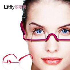 Litfly - Double-Eyelid Shaping Tool