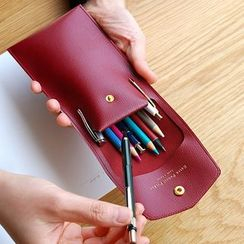 BABOSARANG - Flap Pencil Pouch