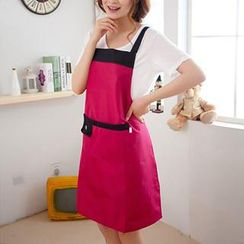 Home Simply - Apron