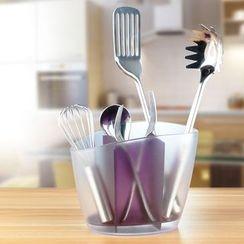 Gukan - 塑胶厨具收纳器