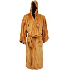 Kazuto - Star Wars Jedi Cosplay Costume