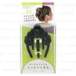 LUCKY TRENDY - French Twist Clip