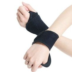 InShape - Wrist Support