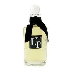 Penhaligon's - LP No.9 for Men Eau De Toilette Spray
