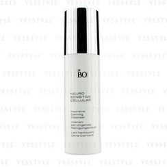 BABOR - Neuro Sensitive Cellular Intensive Calming Cleanser