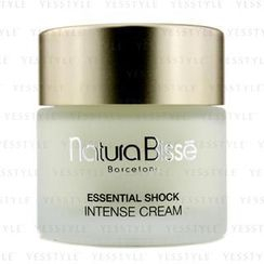 Natura Bisse - Essential Shock Intense Cream (For Dry Skin)