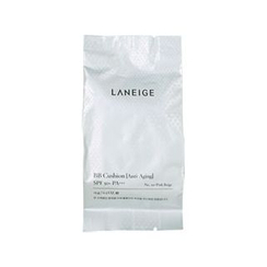 Laneige - BB Cushion Anti-Aging SPF 50+ PA+++ Refill Only (No.21P Pink Beige)