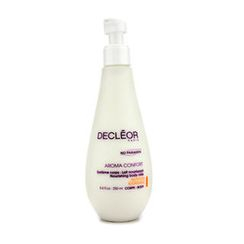 Decleor - Aroma Confort Nourishing Body Milk