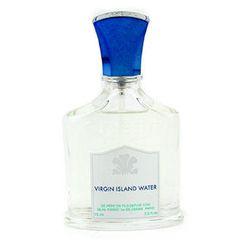 Creed - Virgin Island Water Eau De Toilette Spray