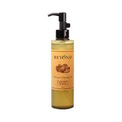 BEYOND - Phytoganic Cleansing Oil 200ml