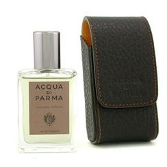 Acqua Di Parma - Acqua di Parma Colonia Intensa Eau De Cologne Travel Spray