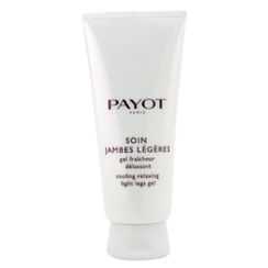 Payot - Cooling Relaxing Light Legs Gel