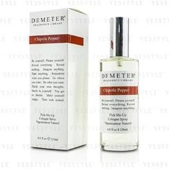 Demeter Fragrance Library - Chipotle Pepper Cologne Spray