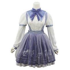 Rega - 洛麗塔角色扮演服裝
