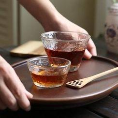 Kawa Simaya - Glass Tass