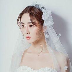 constello - Bridal Veil