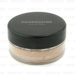 Bare Escentuals - BareMinerals Original SPF 15 Foundation - # Fairly Light (N10)