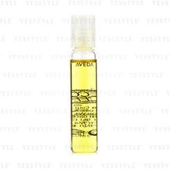 Aveda - Stress Fix Concentrate