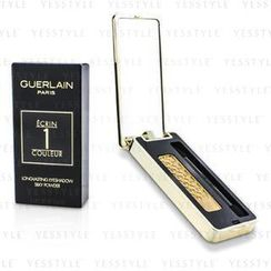 Guerlain 嬌蘭 - Ecrin 1 Couleur Long Lasting Eyeshadow - # 06 GoldN Eyes