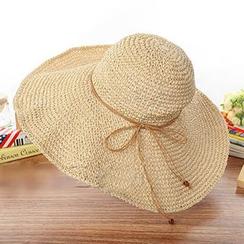 Pompabee - 時款太陽帽