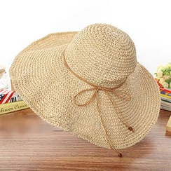 Pompabee - Sun Hat