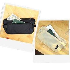 Cattle Farm - Travel Waist Bag