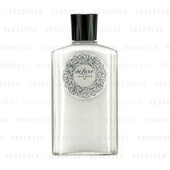 Shiseido 资生堂 - Deluxe 贵族保湿清爽乳液