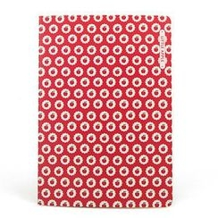 Bookuu - Printed Notebook