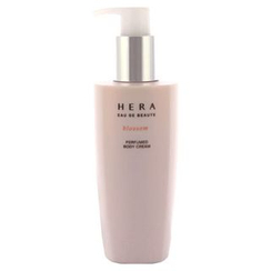 HERA - Eau De Beaute Blossom Perfumed Body Cream 250ml