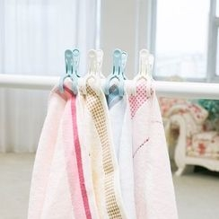 LOML - Clothes Pegs 6pcs
