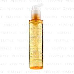 Decleor - Micellar Oil