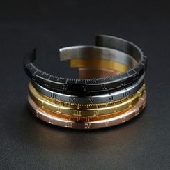 Tenri - Ruler Bangle