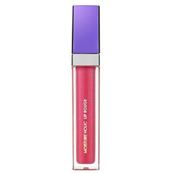 Ottie - Purple Dew Moisture Holic Lip Rouge (#03 Candy Pink)