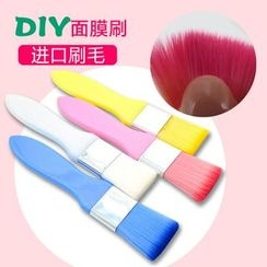 MK - Make-Up Brush
