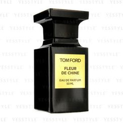 Tom Ford - Private Blend Atelier DOrient Fleur De Chine Eau De Parfum Spray