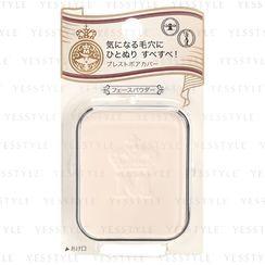 Shiseido - Majolica Majorca Pressed Pore Refill