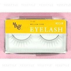 Koji - Eyelash Mellow Type (01)