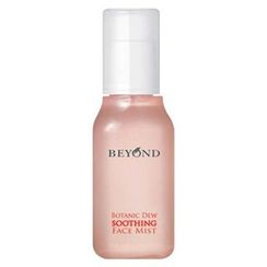 BEYOND - Botanic Dew Soothing Face Mist 100ml