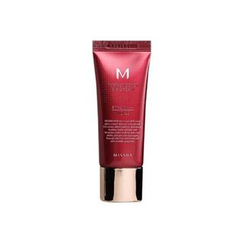 Missha - M Perfect Cover BB Cream SPF42 PA+++ (#23) 20ml