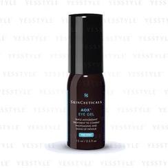 SkinCeuticals 杜克 - 全能抗氧眼部修护精华