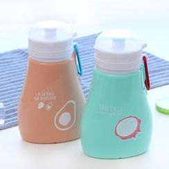 YouBuy - Print Drinking Bottle