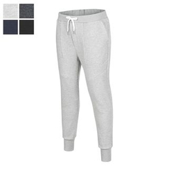 DANGOON - Slim-Fit Brushed-Fleece Lined Sweatpants