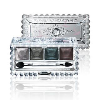 Jill Stuart - Jewel Crystal Eyes