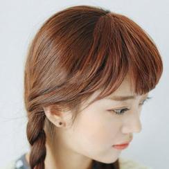 MyLady - Hair Fringe