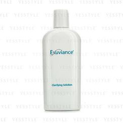 Exuviance - Clarifying Solution (For Oily Skin)