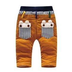 Endymion - Baby Fleece Pants