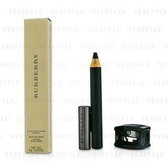 Burberry - Effortless Kohl Multi Use Pencil - # 01 Poppy Black