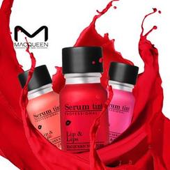 macqueen serum tint