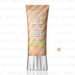 Benefit - Big Easy Multi-Balancing Complexion Perfector SPF 35 (#02 Light)