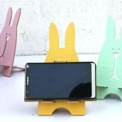 Homeware Bliss - Rabbit Mobile Holder